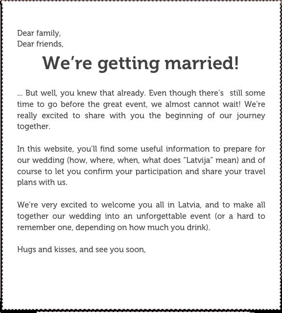 Welcome [iminlatvia.com]